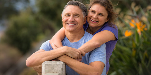monmouth upper cervical chiropractor