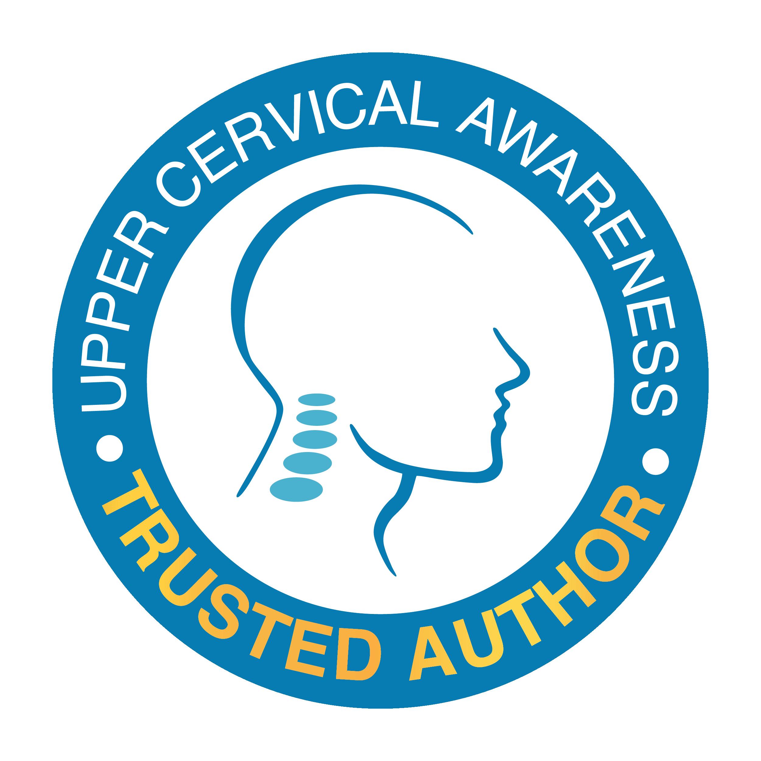 UCA_Trusted_Author_Badge
