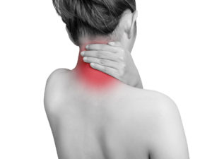 top-5-neck-pain-prevention-tips