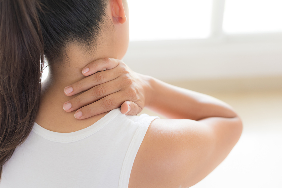 top-3-myths-facts-about-neck-pain