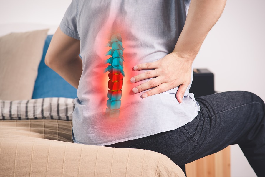 how-to-ease-back-pain-due-to-herniated-discs