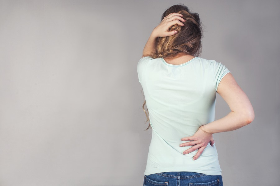 the-best-strategy-to-alleviate-sciatica-pain-upper-cervical-chiropractors-Monmouth