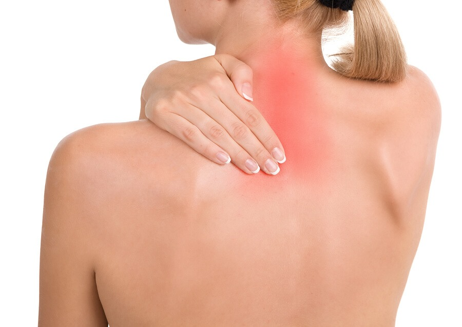 does-cracking-your-neck-help-with-neck-pain