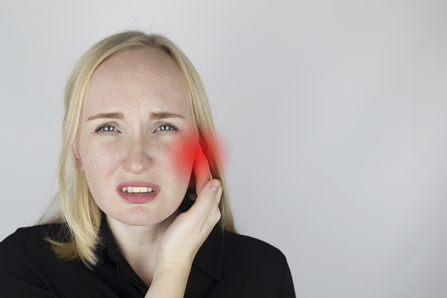 Getting Trigeminal Neuralgia Relief in Monmouth: What Works?